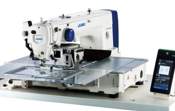 """Máquina de Costura """"AMS-221F Series"""""""