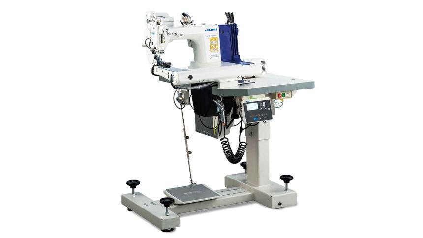"""Máquina de Costura """"MS-1261A/DWS"""""""